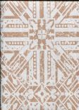 New Elegance Deco Wallpaper 58032 By Hooked On Walls For Today Interiors